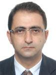 Prof. Dr. Ahmet Hilal