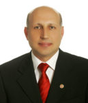 Prof. Dr. Gürcan Altun