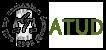 Adli Tıp Uzmanları Derneği Logo