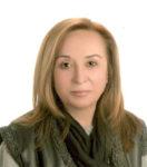 Prof. Dr. Berna Aydın
