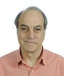 Doç. Dr. Gökhan Ersoy