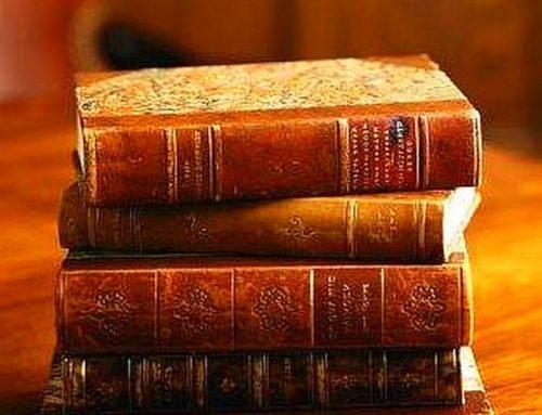 Tıp Hukuku Günleri Kitapları