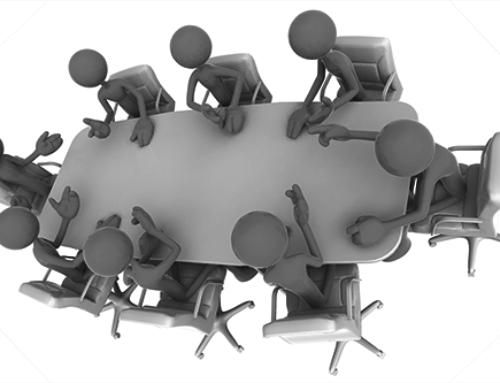 ATUD Çalışma Grupları