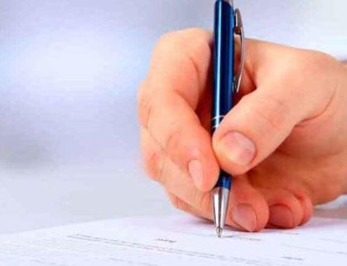 Adli Tıp Uzmanlık Yeterlik Sınavı