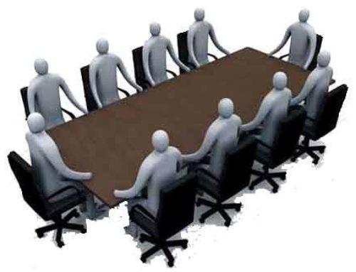 Tıpta Uzmanlık Kurulu Müfredat Oluşturma ve Standart Belirleme Sistemi (TUKMOS) Eşgüdüm Komisyonu