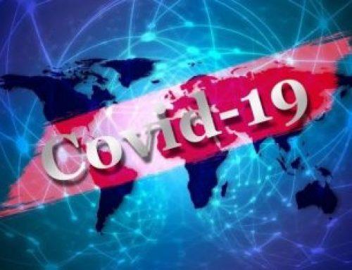 Adli Tıp Kurumu Covid-19 Postmortem İncelemeler